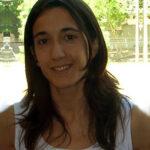 M. Laura Dántola