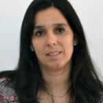 Carolina Lorente